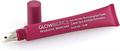 Glowbiotics Anti-Wrinkle Illuminating Eye Cream