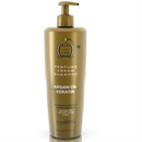 gourmet-jad-perfume-cream-shampoos9-png