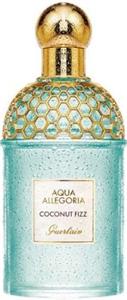 Guerlain Aqua Allegoria Coconut Fizz EDT