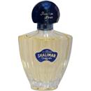 guerlain-shalimar-eau-de-cologne1s-jpg