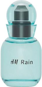H&M Rain EDT