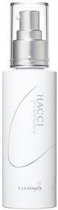 HACCI Hakko Fermented Milk Mézes Hidratáló Arctej