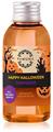 Yamuna Happy Halloween Tusfürdő