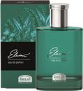 helan-elemi-bio-ferfi-parfum-50mls9-png