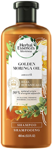 Herbal Essences Bio Renew Moringa Olajon Sampon
