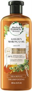 Herbal Essences Bio Renew Moringa Olajon Sampon