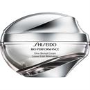 hianyzo-leiras-shiseido-bio-performance-glow-revival-creams-jpg