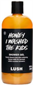 Honey I Washed The Kids Tusfürdő