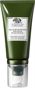 Dr. Andrew Weil for Origins Mega-Mushroom Relief & Resilience Hydra Burst Gel Lotion