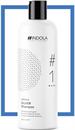 indola-silver-shampoos9-png