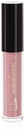 inglot-me-like-volumizing-lip-glosss9-png