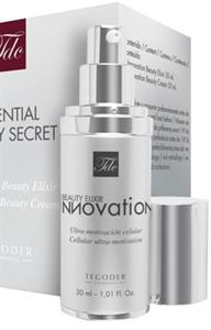 Tegoder Innovation Beauty Elixir