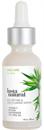 instanatural-age-defying-skin-clearing-vitamin-c-facial-serum-with-retinol-salicylic-acid1s9-png