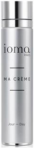 IOMA Ma Crème Day In. Lab Day Cream