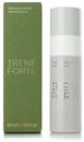 irene-forte-hibiscus-oregedesgatlo-lifting-szerums9-png