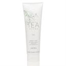jafra-tea-blend-jpg