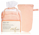 jane-iredale-magic-mitts9-png