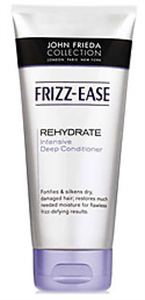 John Frieda Frizz-Ease Intensive Conditioner