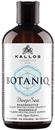 kallos-botaniq-deep-sea-regeneralo-fejbor-revitalizalo-sampon1s9-png