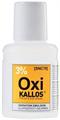 Kallos Illatosított Oxi Krém 3%