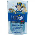 Lilliputz Pirat Fürdőgyöngy