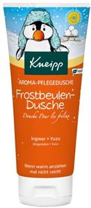 Kneipp Aroma Tusfürdő Frostbeulen-Dusche