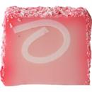 kokuszdio-szappan-jpg
