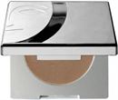 kryolan-eyebrow-powder1s9-png