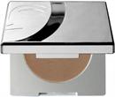 kryolan-eyebrow-powder1s9-png
