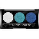 l-a-colors-3-szinu-szemhejpuder1-png