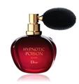 Dior L`Elixir Hypnotic Poison