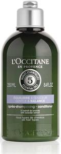 L'Occitane Gentle & Balance Kondicionáló