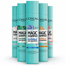 L'Oreal Paris Magic Shampoo