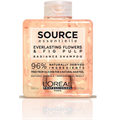 L'Oreal Professionnel Source Essentielle Radiance Shampoo