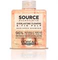 L'Oreal Professionnel Source Essentielle Radiance Shampoo