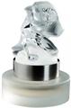 Lalique Eau De Parfum Homme Limited Edition