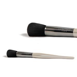 Lancome Pinceau Blusher Brush 03