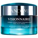 Lancôme Visionnaire Arcápoló Multi-korrekciós Hatással