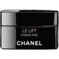 Chanel Le Lift Firming Anti-Wrinkle Crème Fine