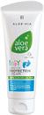 lr-aloe-via-baby-sensitive-protection-creams9-png