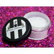 Lunatick Cosmetic Labs Llc Finish Her Powder