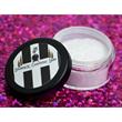 Lunatick Cosmetic Labs Llc Finish Her Powder