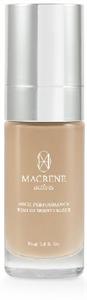 Macrene Actives High Performance Színezett Hidratáló Arckrém