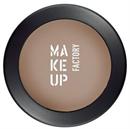 make-up-factory-mat-eye-shadow9-png