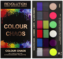 makeup-revolution-salvation-colour-chaos-szemhejpuder-palettas9-png