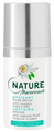 Marionnaud Nature Anti-Redness Fluid