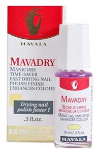 Mavala Mavadry Fedőlakk