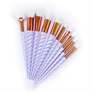mayani-design-unicorn-brush-set-spiral-ecsetkeszlets-jpg