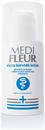 medifleur-extra-borvedo-krem-pelenkaval-fedett-felfekvesnek-kitett-bor-vedelmeres9-png