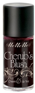 MeMeMe Cherub's Blush Cheek and Lip Tint